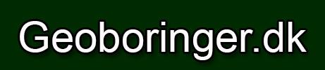 geoboringer